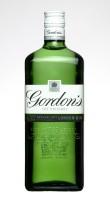 Gordons Gin 1L