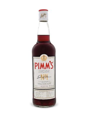Pimms No 1 70cl