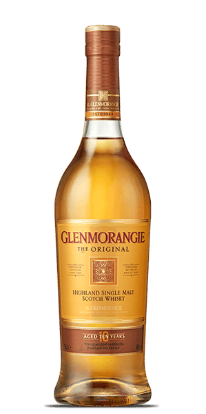 2019120413_glenmorangie_the_original_10_year_old_shadow_original