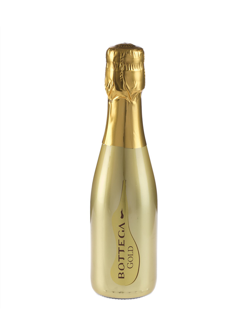 Bottega Gold Champagne 20CL