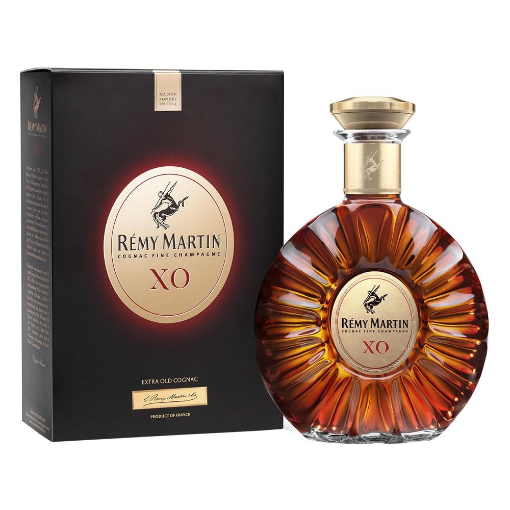 remy-martin-xo-excellence-cognac-70cl_temp