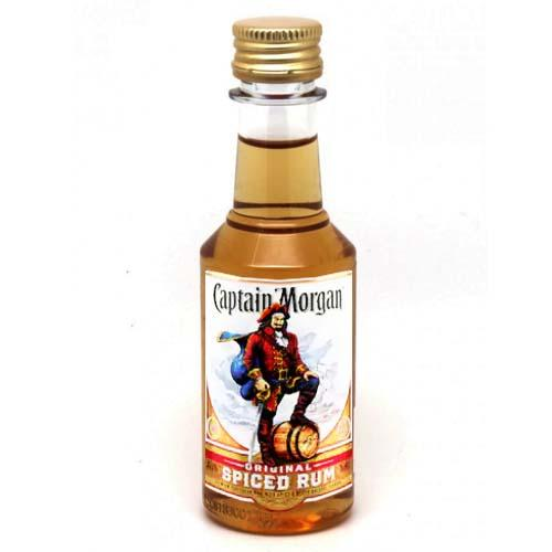 captainmorgan spice 50ml
